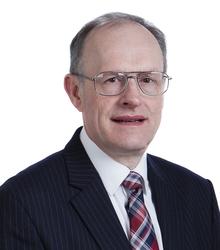 Richard Watson YLA 19