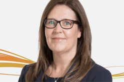 Weightmans promotes family lawyer in Leeds