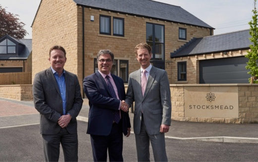 Womble Bond Dickinson advises on £10m HSBC credit facility for Conroy Brook