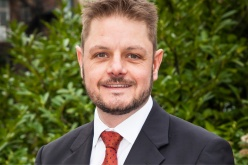 Berwins litigator secures deputy district judgeship