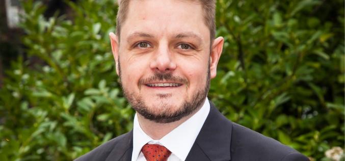 Berwins litigator secures deputy district judgeship