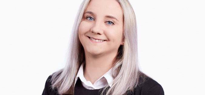 Morrish Solicitors bolsters employment law team