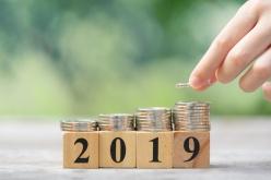 Addleshaw Goddard has stellar financial year