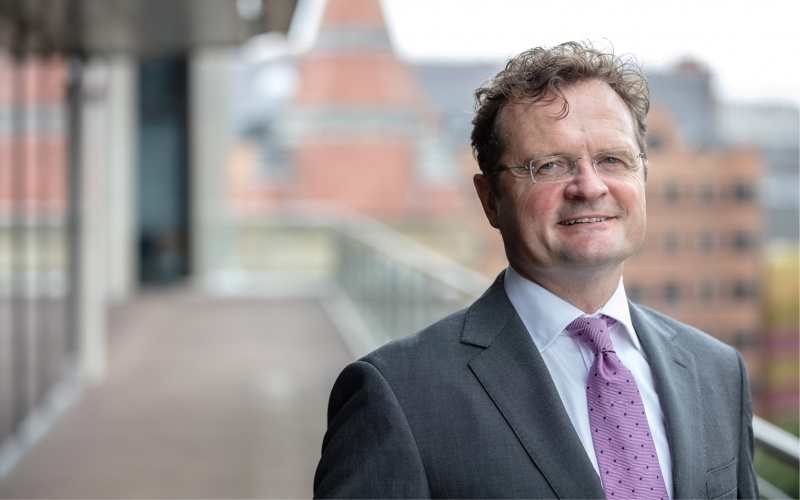 Bevan Brittan reports revenue growth amid Leeds investment
