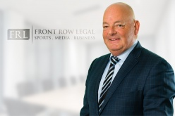 Front Row Legal secures Court of Appeal win