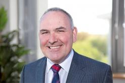 Information law specialist David Sinclair joins rradar