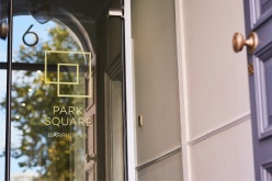 Simon Connolly joins Park Square Barristers