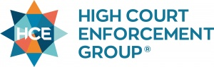 High Court Enforcement Group