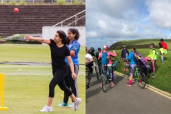 LCF Law solicitors target sports for charity fundraising