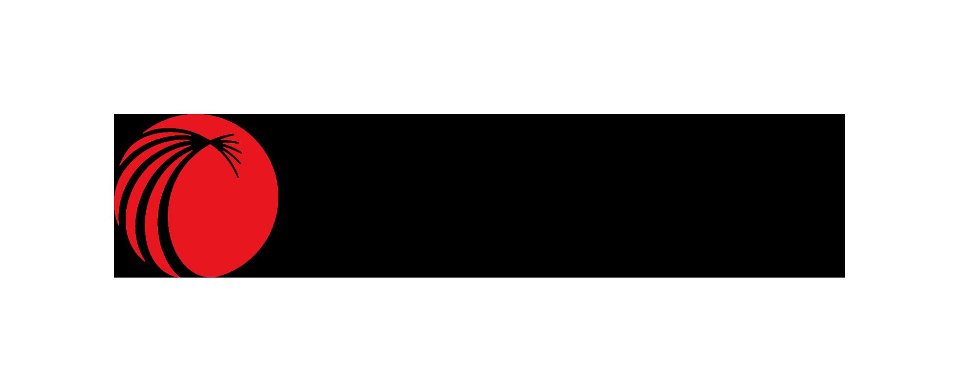 LexisNexis logo Yorkshire Legal Awards 2019