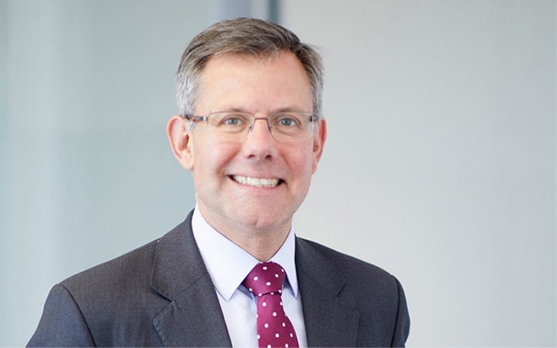 Mills & Reeve posts record annual turnover of £111m