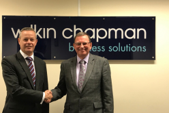 Wilkin Chapman acquires corporate insolvency business