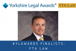 #YLAwards finalists: FTA Law