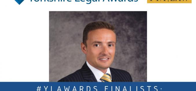 #YLAwards finalists: FTA Law
