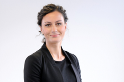 Lake Legal appoints new partner