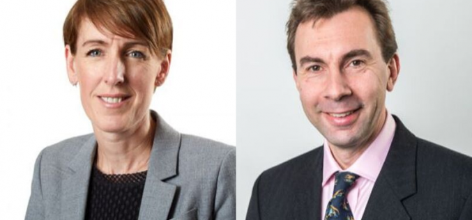 Parklane Plowden barristers appointed to North Eastern Circuit