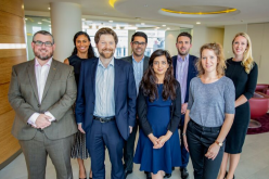 Pinsent Masons to spark diverse decision-making