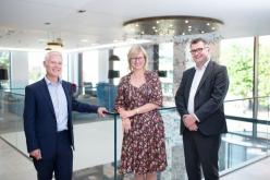 Walker Morris appoints head of technology group