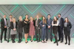Walker Morris retains 12 newly qualified solicitors