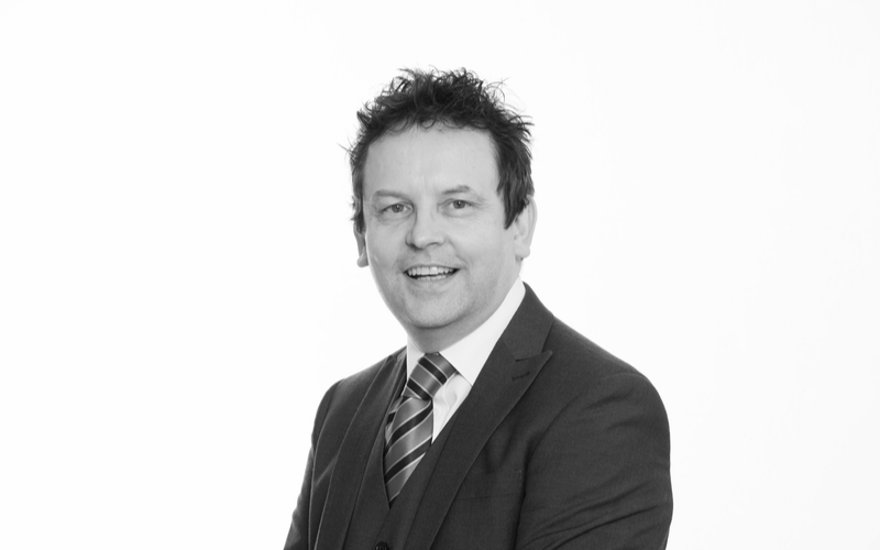 Hethertons solicitor takes first step on the judicial ladder with recorder appointment