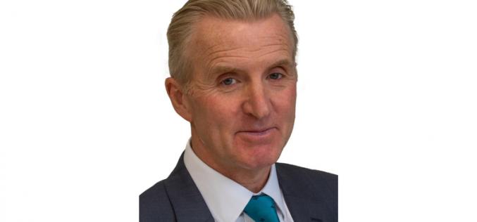 James Towler joins McCormicks