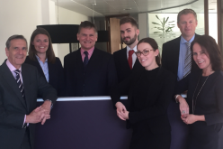 Jones Myers expands with new solicitor