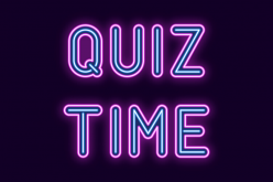 Leeds round of Great Legal Quiz set for 20 November