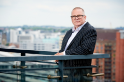 Milners Solicitors represents clients in two public inquiries