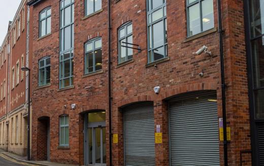 Schofield Sweeney advises YPP on latest property purchase