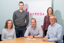 Blacks Solicitors coordinates transfer of Perega to employee ownership