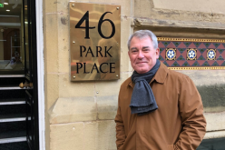 Philip Jordan joins Progeny Law