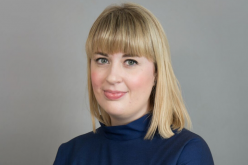 Truth Legal names new managing director
