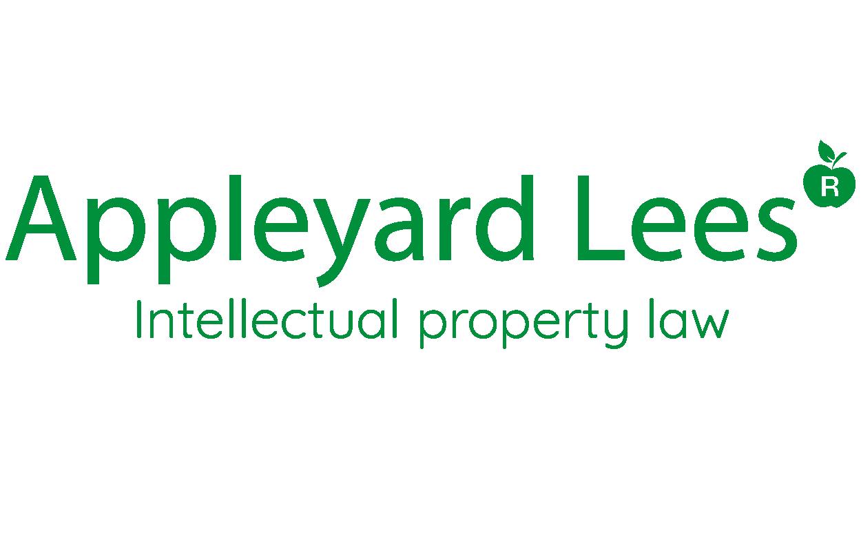 YLA 20 - Appleyard Lees with strap