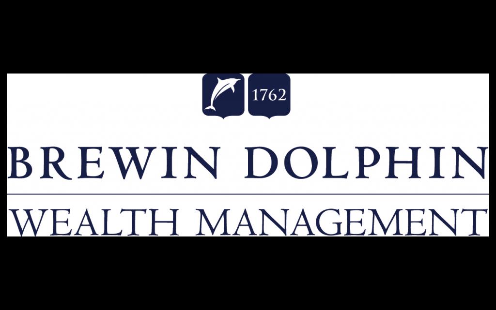 YLA 20 - Brewin Dolphin