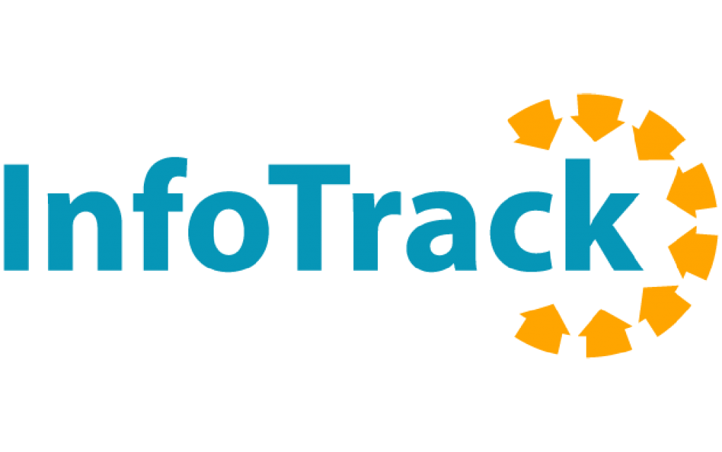 YLA 20 - InfoTrack