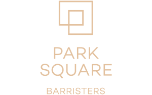 YLA 20 - Park Square Barristers