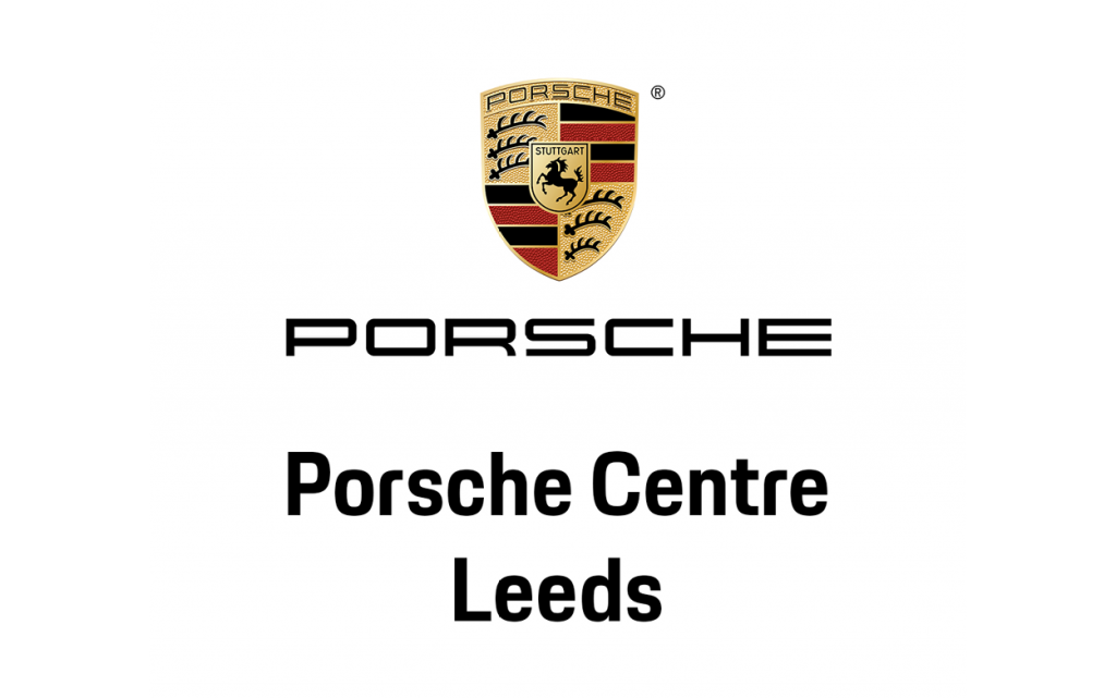 YLA 20 - Porsche Centre Leeds