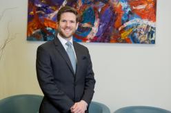 Bevan Brittan welcomes new property partner in Leeds