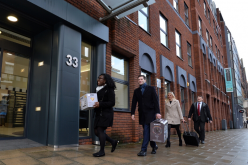 LCF Law signs lease on new Leeds city centre office