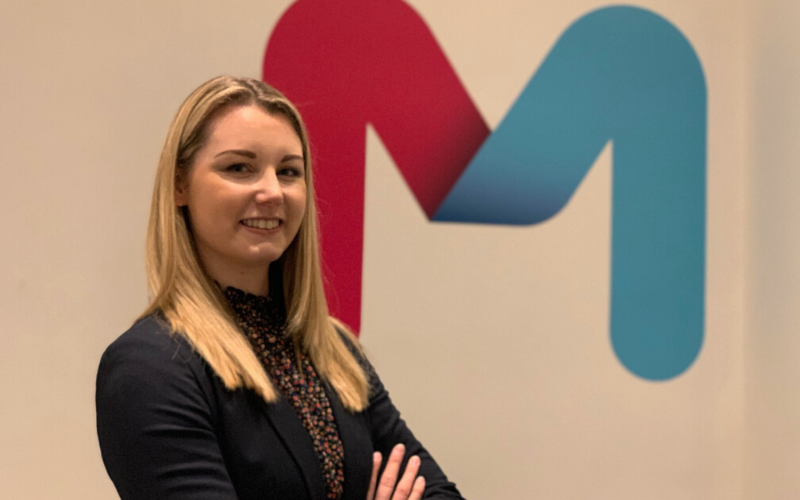 Milners appoints first head of family law
