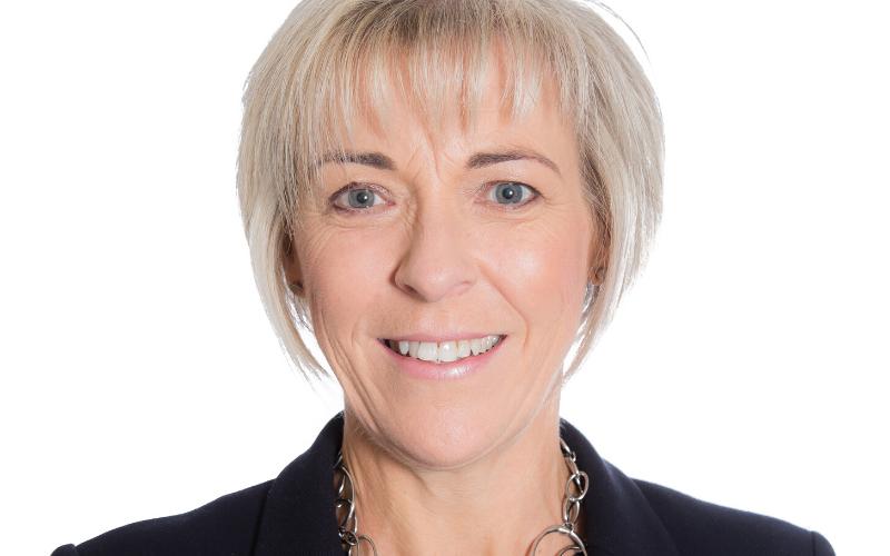 Ramsdens appoints new senior associate