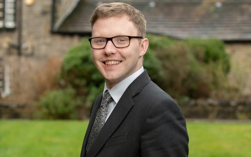 Walker Foster appoints head of family law