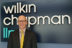 Wilkin Chapman recruits experienced property lawyer