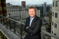 Hägen Wolf wins transport clients, appoints paralegal