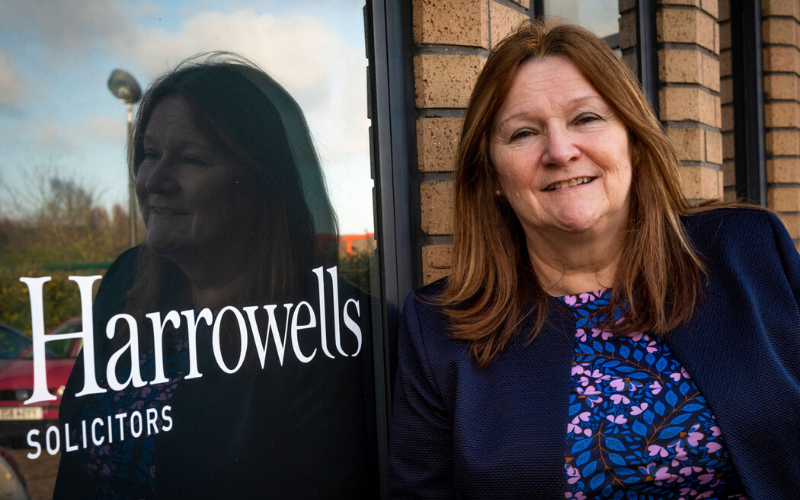 Harrowells recruits agricultural solicitor