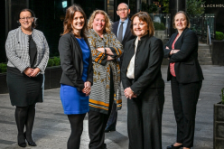 Lupton Fawcett launches HR consultancy