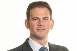 Personal injury expert Simon Ross joins Exchange Chambers