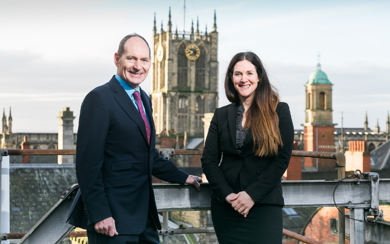 Williamsons Solicitors appoints immigration specialist