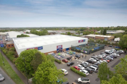 Keebles acts in £4.4m retail premises acquisition