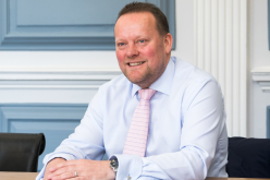 Langleys appoints new managing partner
